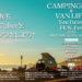 キャンピングカーのオフ会!「Campingcar YouTuber Fun.Fes」が秋に開催される!!